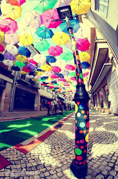 umbrellas8