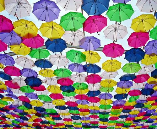 umbrellas9