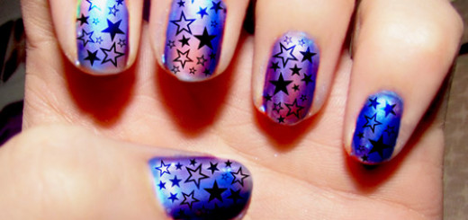 7 Ways To Do Nail Art at Home