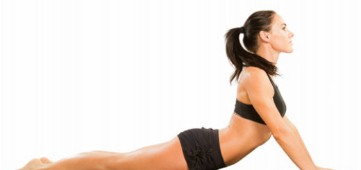 8 Health Benefits of Pilates