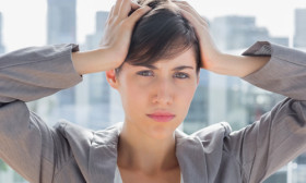 13 Interesting Facts about Stress