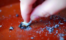 8 Super Benefits of Quitting Smoking