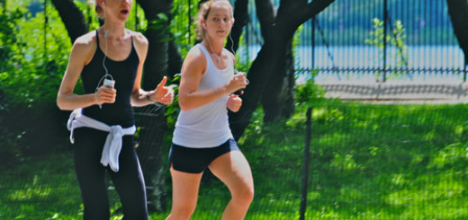 Top 5 Running Myths You Must Know
