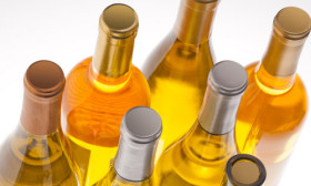 8 Myths about Alcohol Busted
