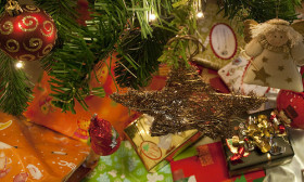 10 Things without which Christmas is Incomplete
