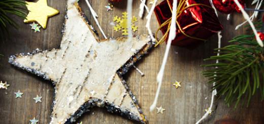 5 Tips To Make Christmas Ornaments At Home