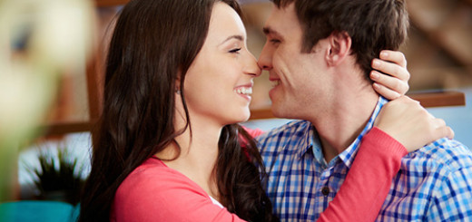 ways to maintain a balanced relationship