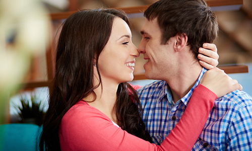 5 Ways to Maintain a Balanced Relationship