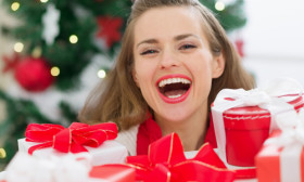 8 Ways to Make Your Christmas Card Unforgettable