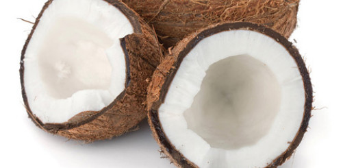 Benefits-of-Coconut-Milk