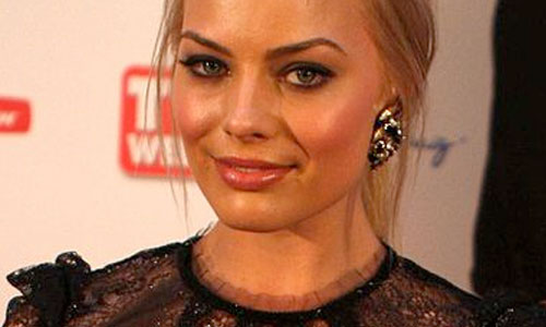 8 Interesting Facts about Margot Robbie
