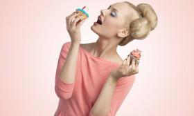 Tips to Stop Sugar Cravings