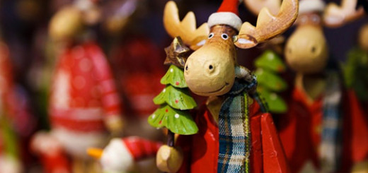 7 Reasons Why We Must Celebrate Christmas Day