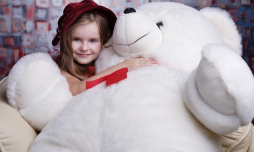 8 Ways to Make Christmas Special for Kids