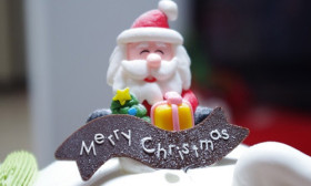 8 Reasons Why Christmas Is Best Time Of Year