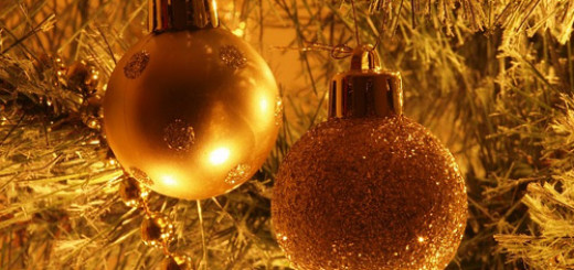 8 Things you Should Know About Christmas