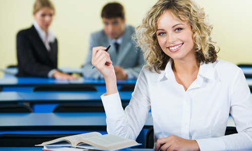 8 Reasons Why a College Degree will Help in Your Career