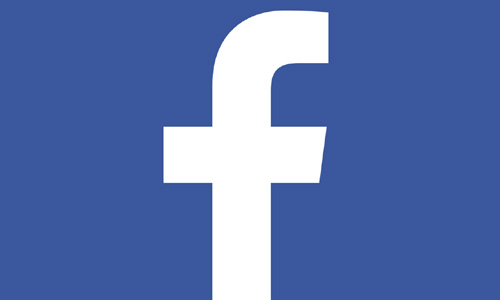 8 Biggest Facebook Pages