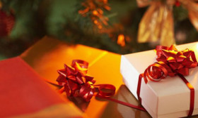 7 Gifts to Give this Christmas