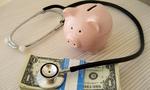 8 Reasons You Must Have Health Insurance
