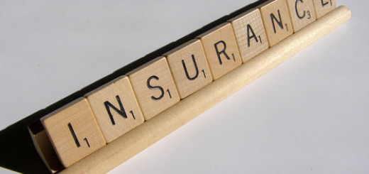 7 Important Questions you Must Ask Before Taking Life Insurance
