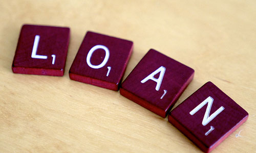 8 Things to Remember Before Taking Any Loan