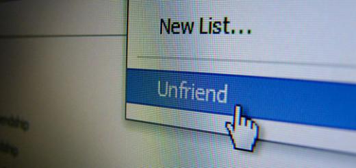 unfriend-in-facebook