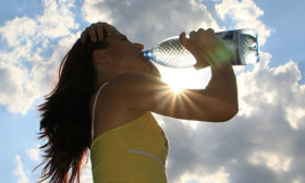 7 Things You Can Do For Daily Detoxification
