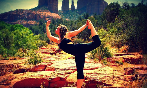 7 Easy Ways To Detox Daily