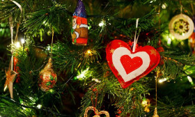 7 Facts About Why Christmas Is Celebrated