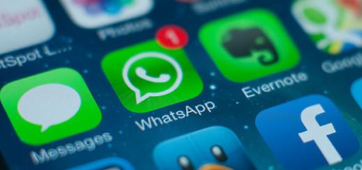 Whatsapp Statuses for Christmas