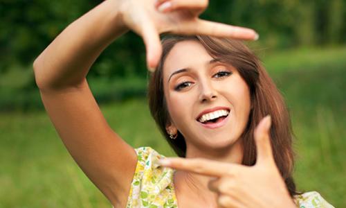 8 Ways To Make Life Beautiful