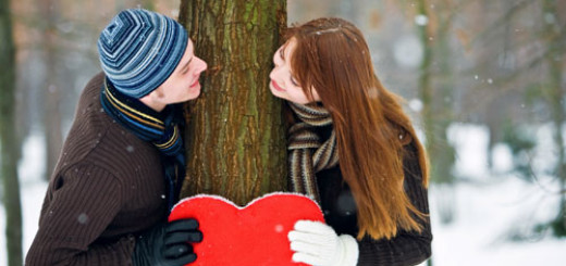 Ways for couples to keep the love alive in the new year