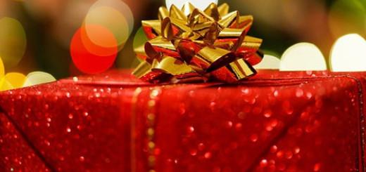 Great Unisex Christmas Gifting Ideas