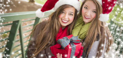7 Mistakes People Do While Celebrating Christmas
