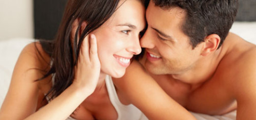 Hot To Live A Happy Life After Marriage