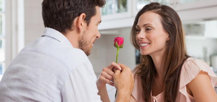 Dating older virgo man