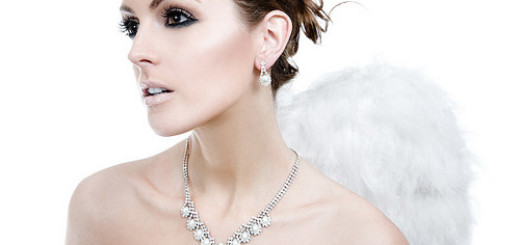 Most Expensive Jewellery Brands In The World