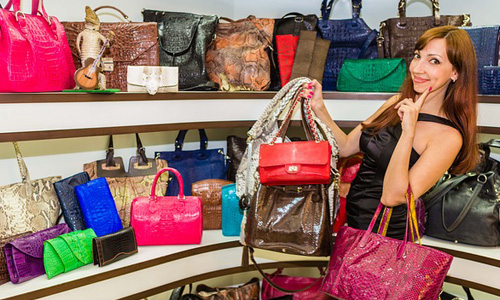 6 Shopping Tips To Save More Money In 2015