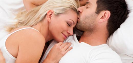 7 Ways To Practice Safe Sex