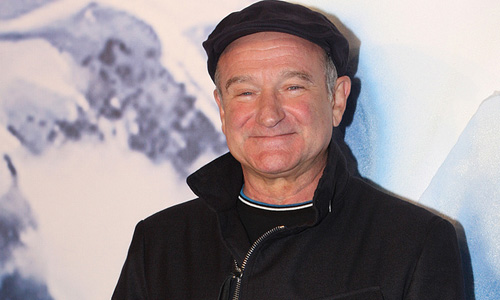 6 Must-Watch Movies Of Robin Williams