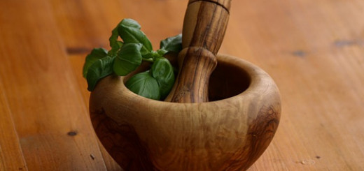 Are Ayurvedic Medicines Harmful To Your Health?