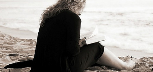 6 Ways To Become A Better Reader