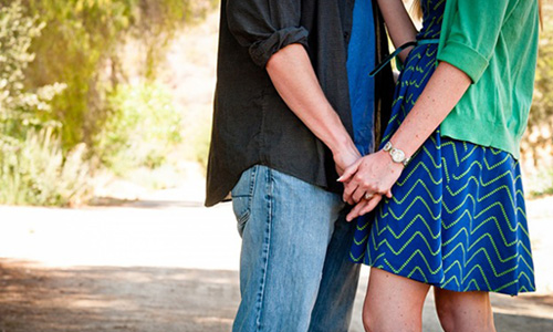 7 Dating Rules Every Woman Should Know