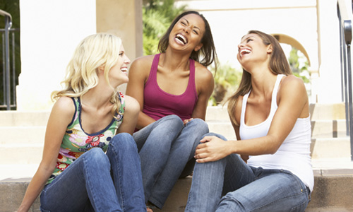 14 Quotes That Will Make You Believe In Friendship