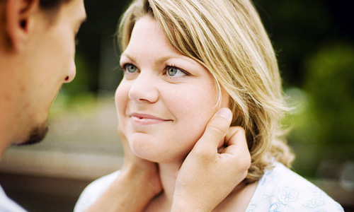 7 Things Every Girl Should Know About Her Husband