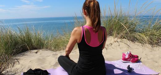 Best Yoga Poses For Women  Best-Yoga-Poses-For-Women