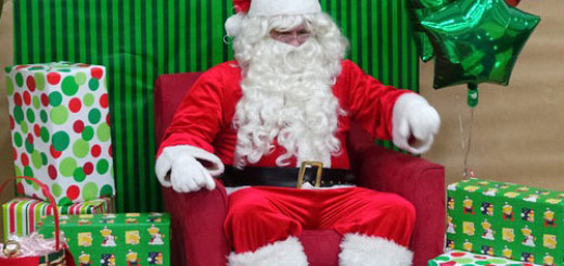know-how-the-tradition-of-santa-claus-started