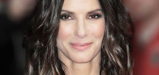 things-you-didnt-know-about-sandra-bullock