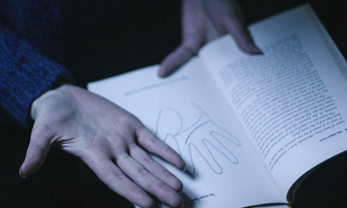 10 Interesting Facts About Palmistry